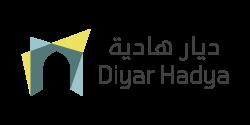 Logo_Diyar Hadya E