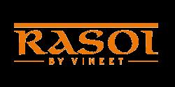 Logo_Rasoi